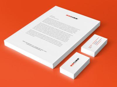 HSN Branding