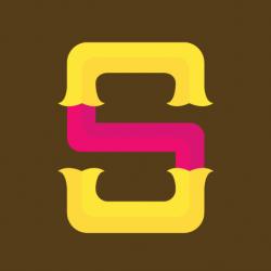 Display Typeface Design