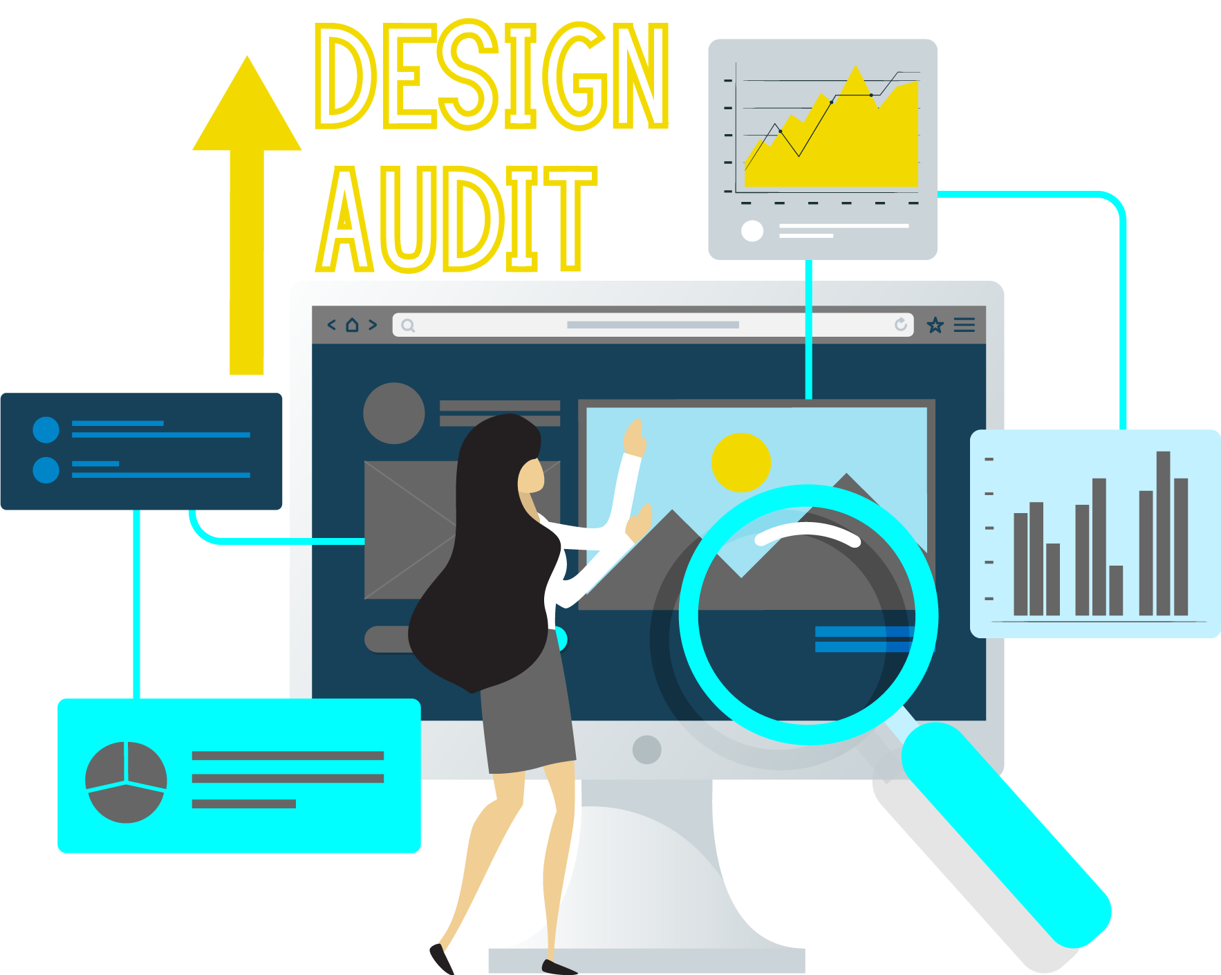 Design audit